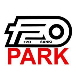 F2OPARK